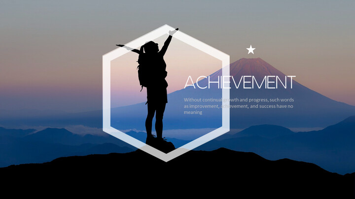 Achievement_02