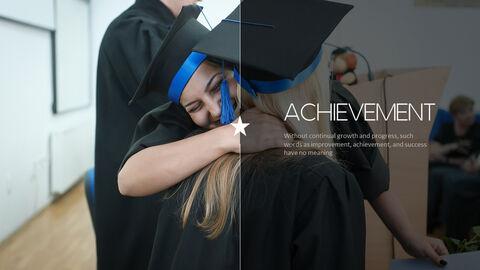 Achievement_05