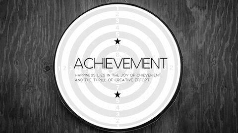 Achievement_06