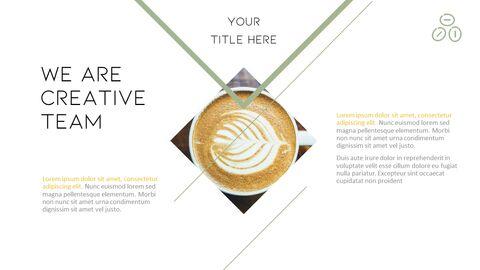 커피 산업 슬라이드 프레젠테이션_07