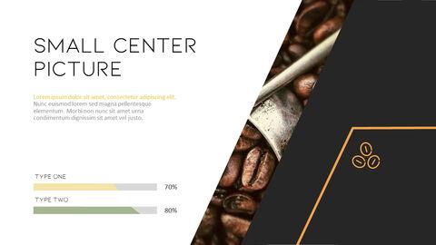 커피 산업 슬라이드 프레젠테이션_12