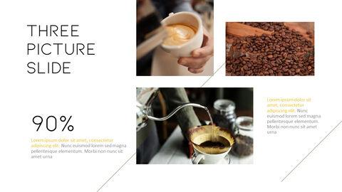 커피 산업 슬라이드 프레젠테이션_13