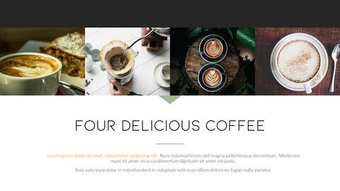 커피 산업 슬라이드 프레젠테이션_21