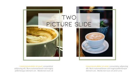 커피 산업 슬라이드 프레젠테이션_23