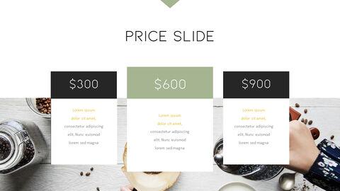 커피 산업 슬라이드 프레젠테이션_24