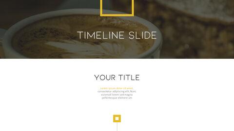 커피 산업 슬라이드 프레젠테이션_25