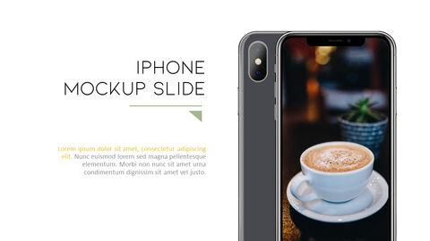 커피 산업 슬라이드 프레젠테이션_30