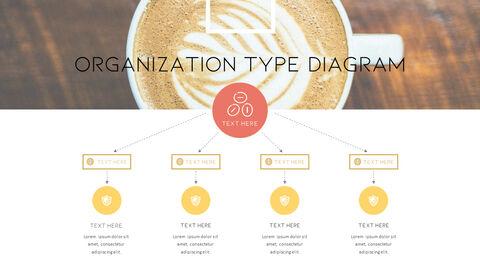 커피 산업 슬라이드 프레젠테이션_38