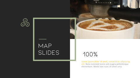 커피 산업 슬라이드 프레젠테이션_40