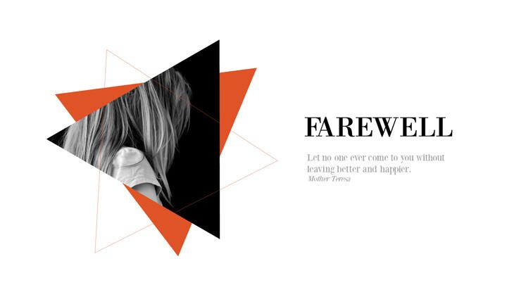 Farewell_02