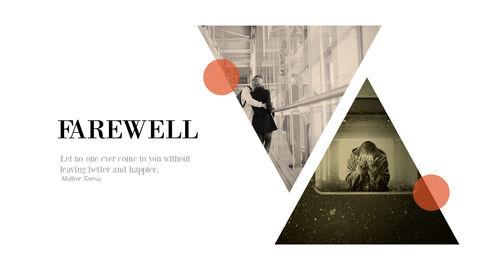 Farewell_04