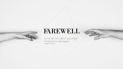 Farewell_06