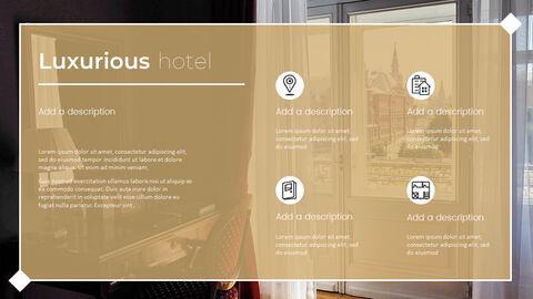 고급스러운 호텔 테마 템플릿_06