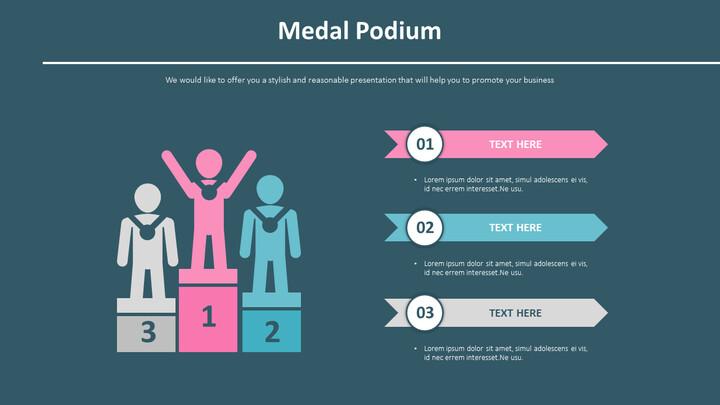 Medal Podium Diagram_01