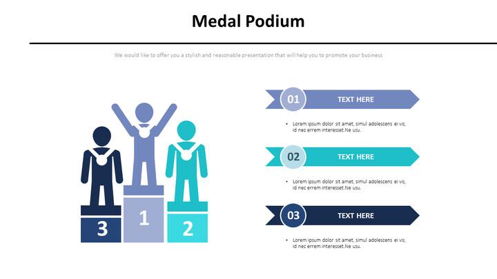 Medal Podium Diagram_02