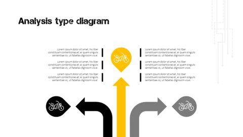 오토바이 PowerPoint 템플릿 디자인_10