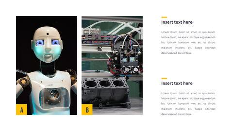 로봇 슬라이드 프레젠테이션_11