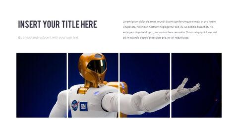 로봇 슬라이드 프레젠테이션_24