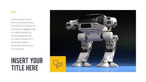 로봇 슬라이드 프레젠테이션_25