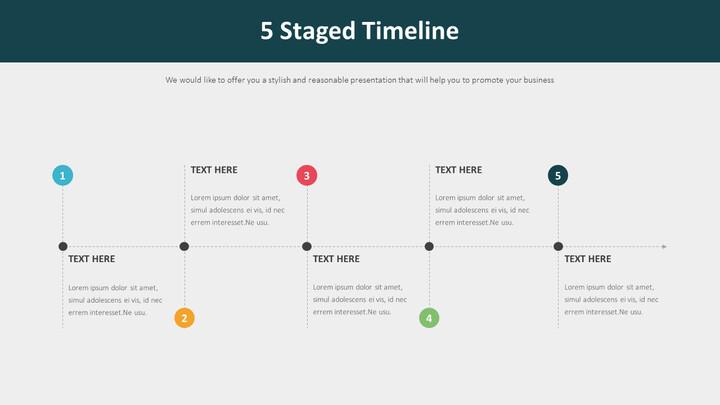 5 단계 타임 라인 다이어그램_02