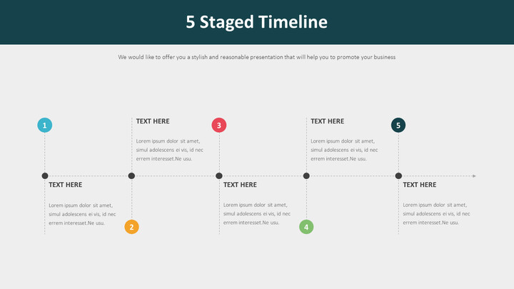 5 Staged Timeline Diagram_02