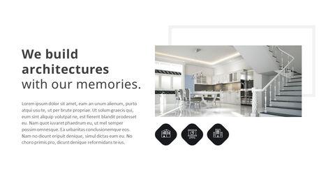 Architecture & Interior PPT Presentation_02