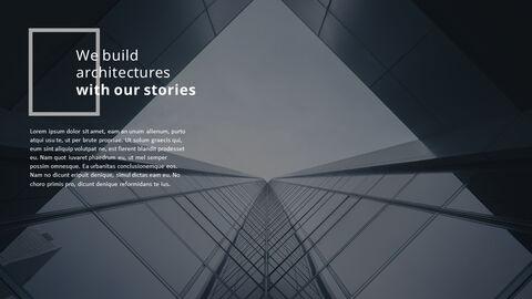 Architecture & Interior PPT Presentation_03