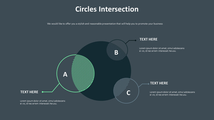 Circles Intersection Diagram_02