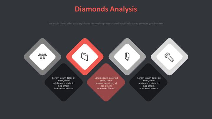 Diamonds Analysis Diagram_01