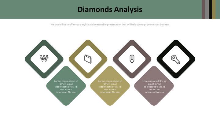 Diamonds Analysis Diagram_02