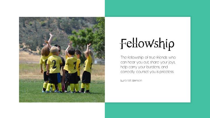Fellowship_01