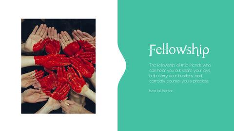 Fellowship_03