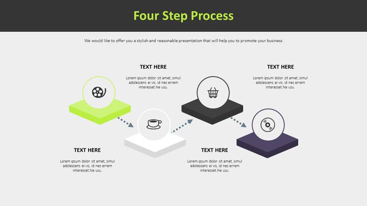 4 단계 프로세스 다이어그램_01