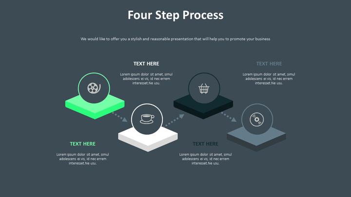 4 단계 프로세스 다이어그램_02