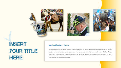 Oktoberfest PowerPoint Templates Design_03