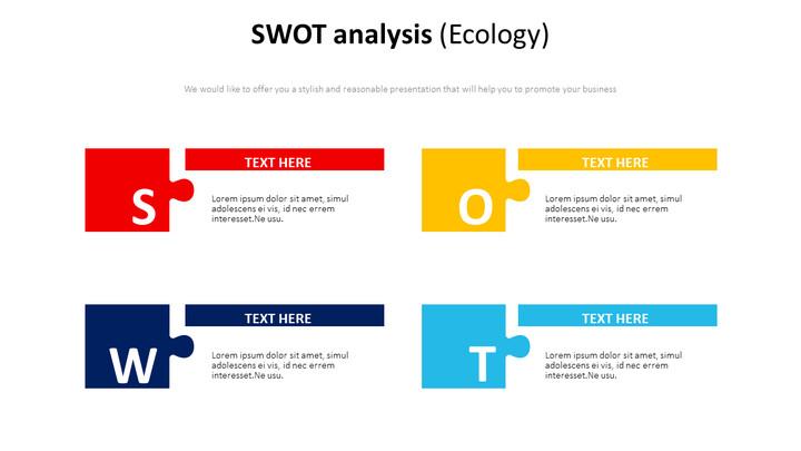 SWOT 분석 다이어그램 (생태학)_02