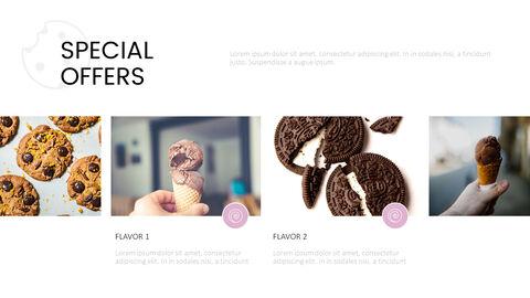 Taste of Summer Templates Design_15