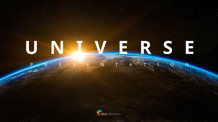 Universe Theme Presentation Templates_01