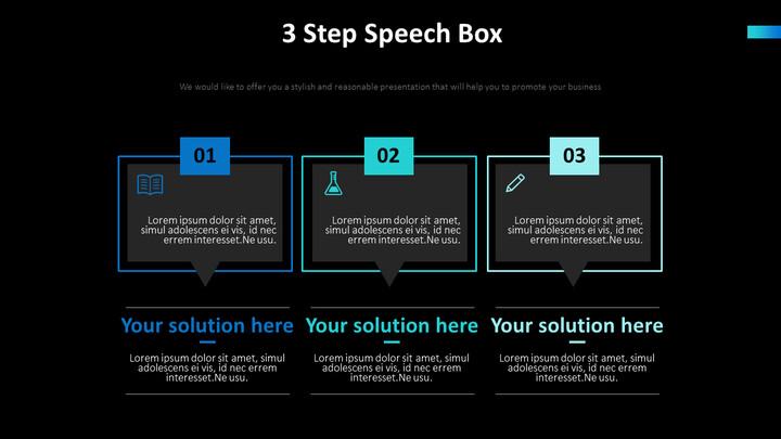 3 단계 스피치 박스 다이어그램_01