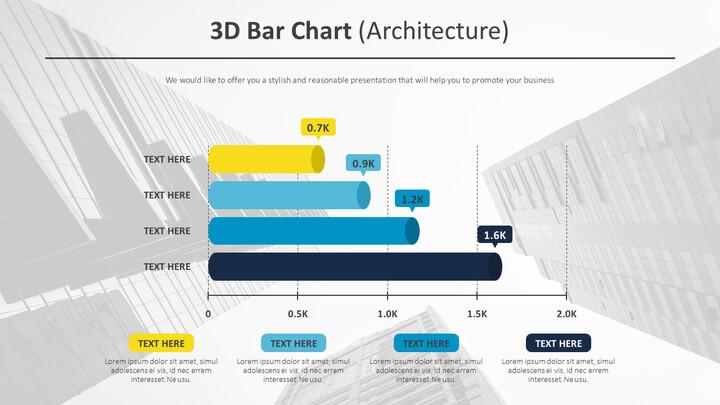 3D 바 다이어그램 (건축)_01