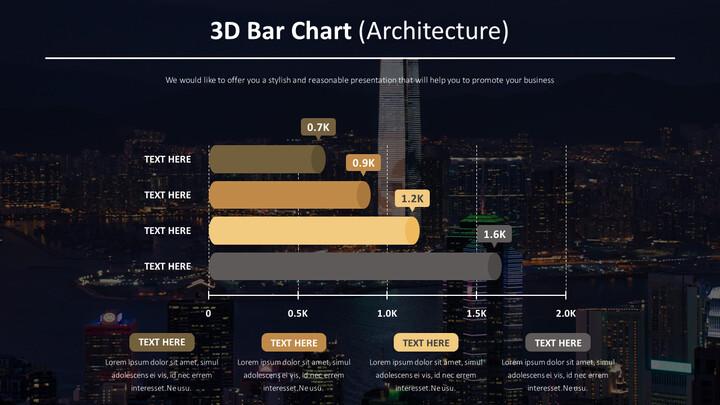 3D 바 다이어그램 (건축)_02