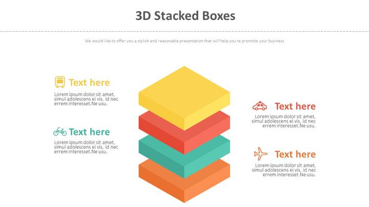 3D 스택 박스 다이어그램_01