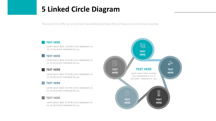5 Linked Circle Diagram_01