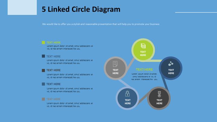 5 Linked Circle Diagram_02