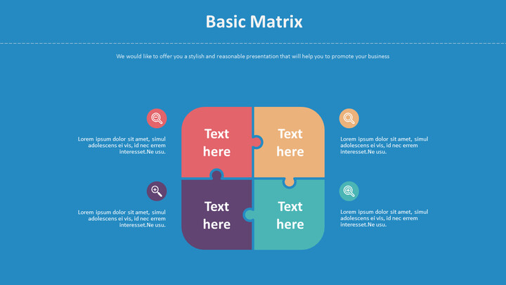 Basic Matrix Diagram_02