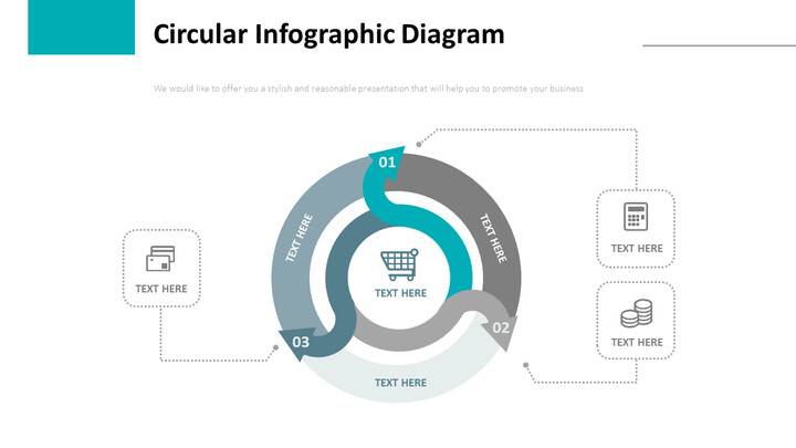 Circular Infographic Diagram_01