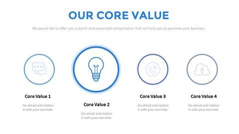 창의적인 사업 슬라이드 프레젠테이션_09