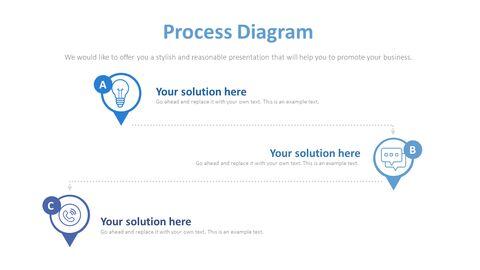 창의적인 사업 슬라이드 프레젠테이션_12