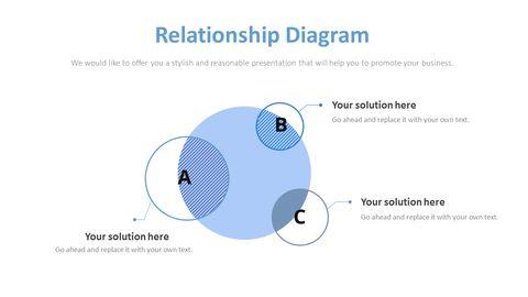 창의적인 사업 슬라이드 프레젠테이션_20