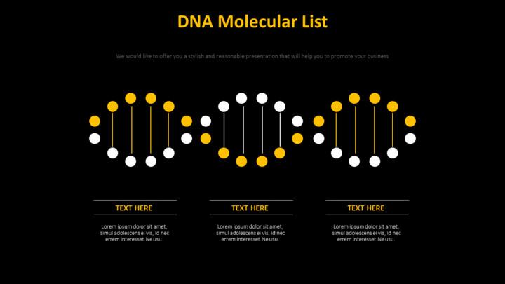 DNA 분자 목록 다이어그램_02
